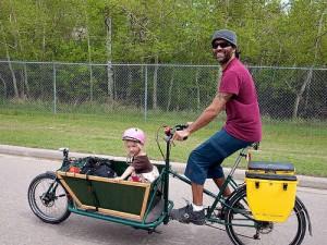cargo-bike-sharing